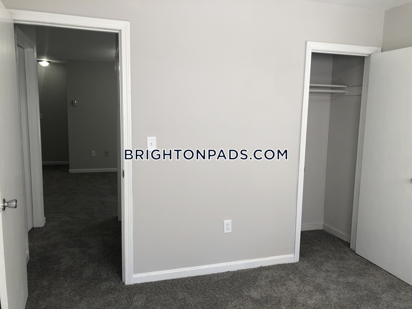 BOSTON - BRIGHTON - NORTH BRIGHTON - 3 Beds, 2 Baths - Image 7