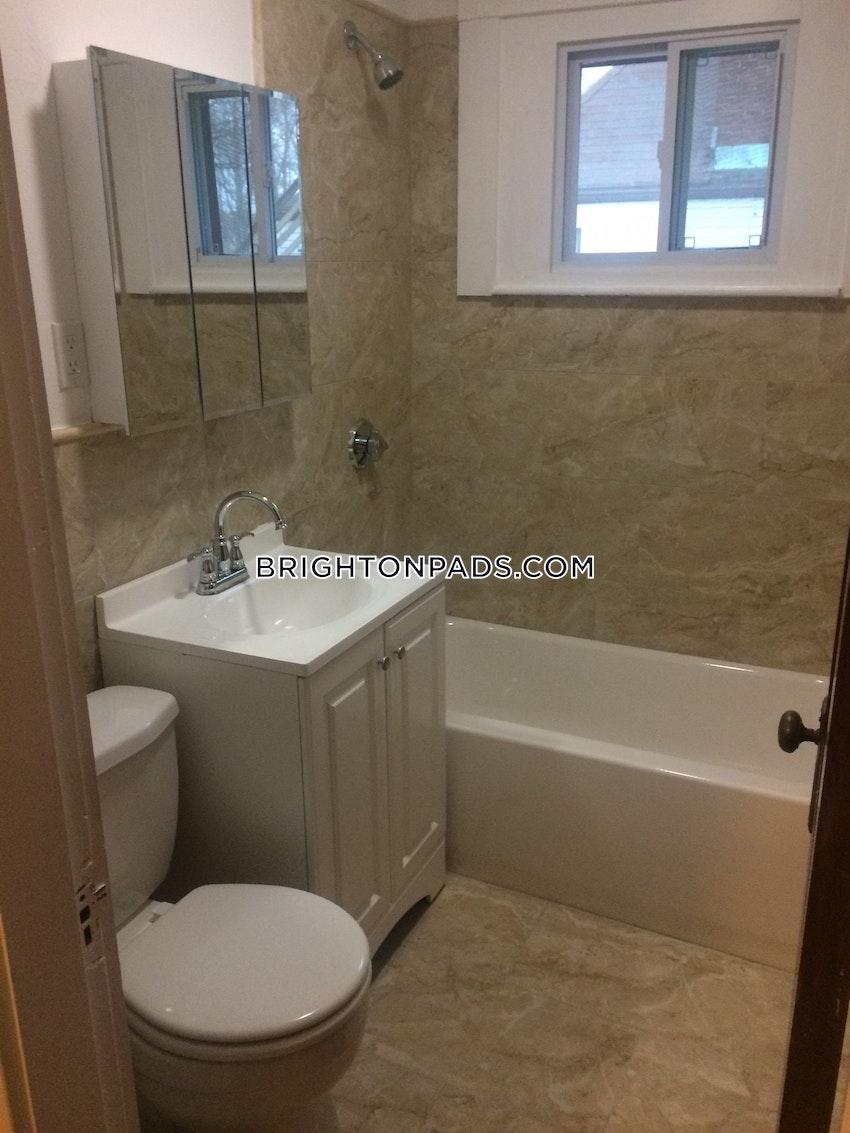 BOSTON - BRIGHTON - BRIGHTON CENTER - 3 Beds, 2 Baths - Image 12