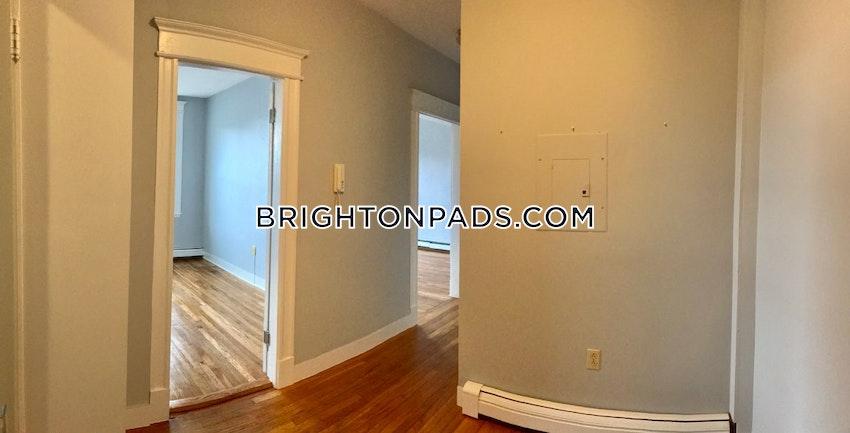 BOSTON - BRIGHTON- WASHINGTON ST./ ALLSTON ST. -  ,   - Image 6