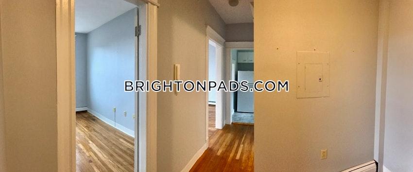 BOSTON - BRIGHTON- WASHINGTON ST./ ALLSTON ST. -  ,   - Image 8
