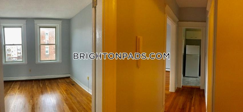 BOSTON - BRIGHTON- WASHINGTON ST./ ALLSTON ST. -  ,   - Image 7
