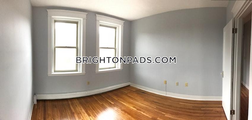 BOSTON - BRIGHTON- WASHINGTON ST./ ALLSTON ST. -  ,   - Image 5