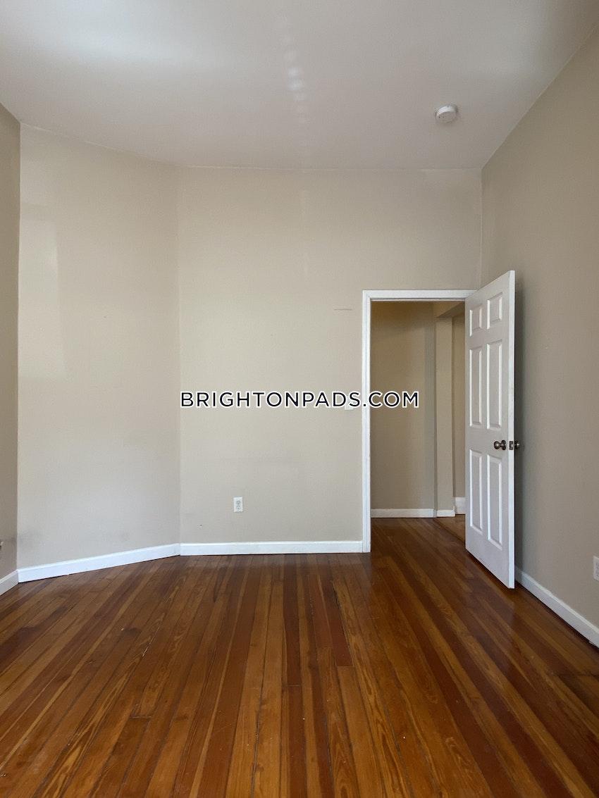 BOSTON - BRIGHTON - BRIGHTON CENTER - 3 Beds, 1 Bath - Image 8