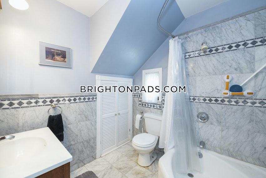 BOSTON - BRIGHTON - OAK SQUARE -  ,   - Image 9