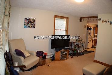 Allston/Brighton Border, Boston, MA - 1 Bed, 1 Bath - $1,950 - ID#3817356