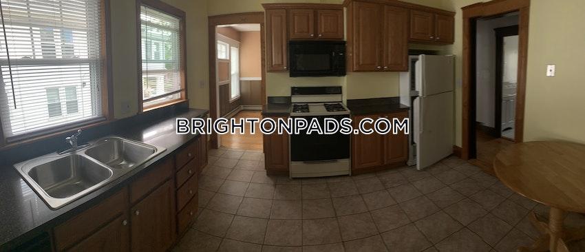 BOSTON - BRIGHTON - BRIGHTON CENTER - 2 Beds, 1 Bath - Image 2