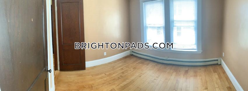 BOSTON - BRIGHTON - BRIGHTON CENTER - 2 Beds, 1 Bath - Image 7