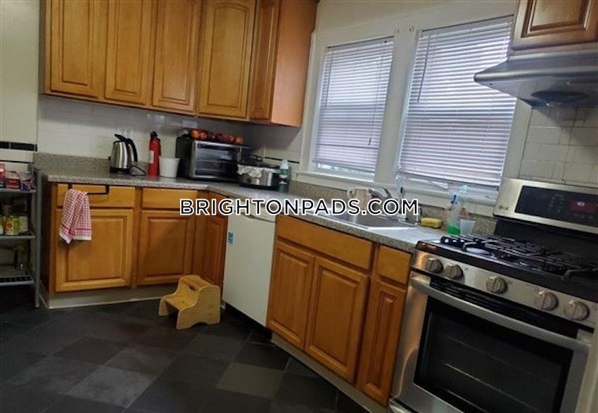 BOSTON - BRIGHTON - BRIGHTON CENTER - 3 Beds, 1 Bath - Image 2