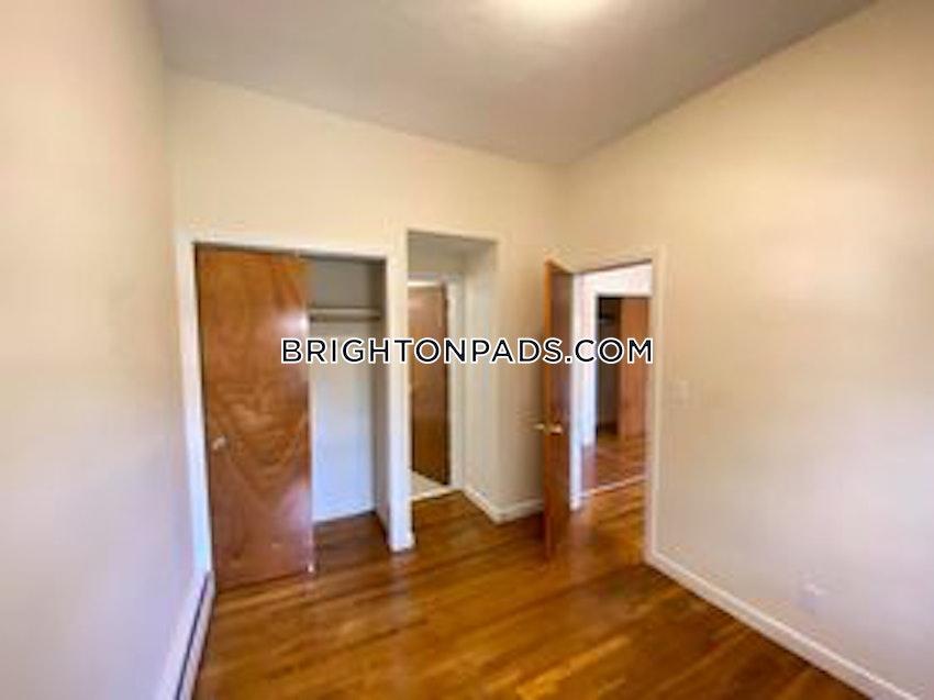 BOSTON - BRIGHTON - BRIGHTON CENTER - 1 Bed, 1 Bath - Image 10