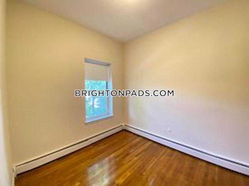 BOSTON - BRIGHTON - BRIGHTON CENTER - 1 Bed, 1 Bath - Image 9