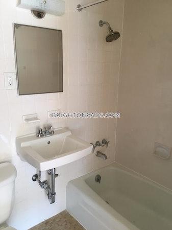 Brighton Apartment for rent 1 Bedroom No Bath Boston - $1,650