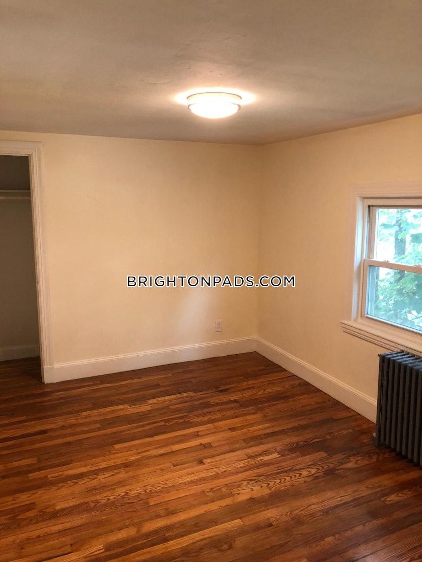 BOSTON - BRIGHTON - BRIGHTON CENTER - 3 Beds, 1 Bath - Image 10