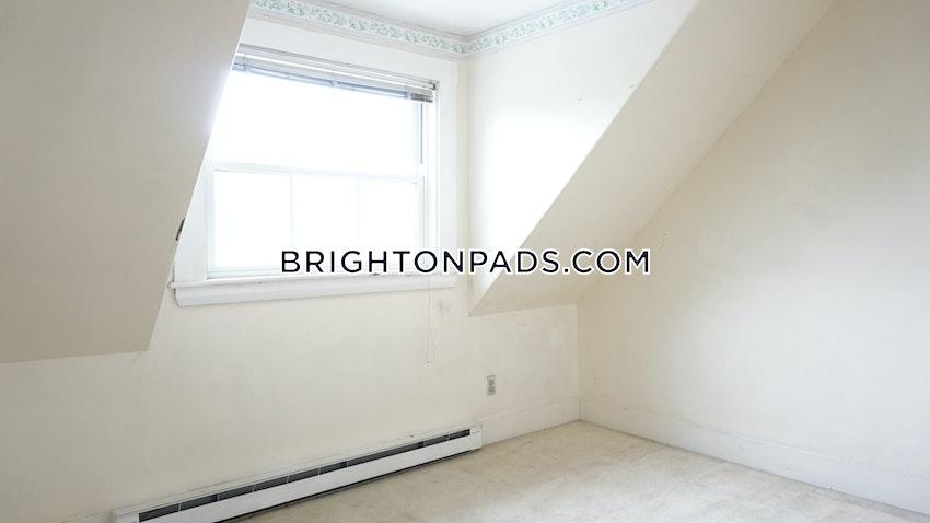 BOSTON - BRIGHTON - BRIGHTON CENTER - 3 Beds, 1 Bath - Image 4