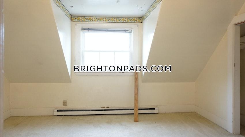 BOSTON - BRIGHTON - BRIGHTON CENTER - 3 Beds, 1 Bath - Image 3