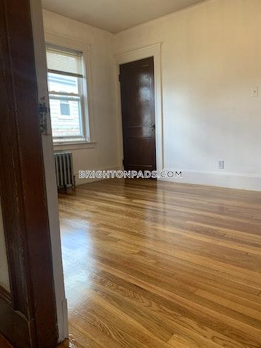 Blue Hill Avenue - Dorchester, Boston, MA - 5 Beds, 1 Bath - $3,500 - ID#3824941