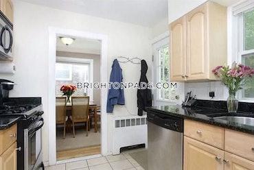 Oak Square - Brighton, Boston, MA - 2 Beds, 1 Bath - $3,000 - ID#3824967