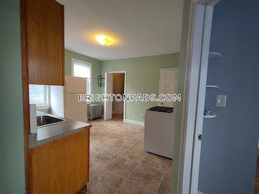 Allston, Boston, MA - 3 Beds, 1 Bath - $2,800 - ID#3826224