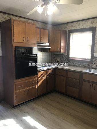 Brighton Apartment for rent 3 Bedrooms 1 Bath Boston - $2,700