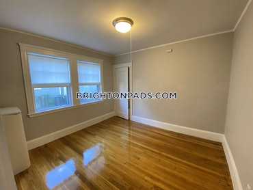 Allston, Boston, MA - 3 Beds, 1 Bath - $2,795 - ID#3825353