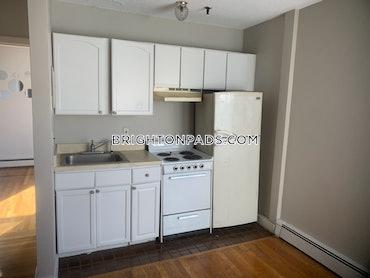 Allston/Brighton Border, Boston, MA - 1 Bed, 1 Bath - $1,650 - ID#3724686