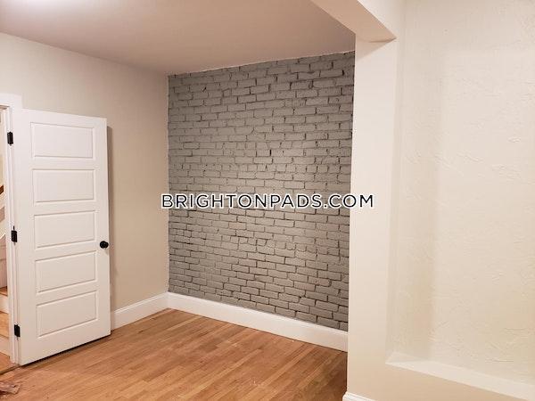 Brighton Apartment for rent 5 Bedrooms 4 Baths Boston - $7,000