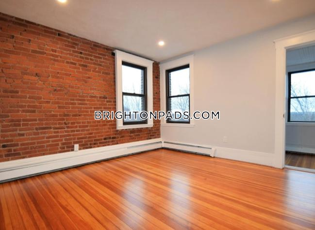 Brighton apartment for rent 1 bedroom 1 bath boston 2 400 - Boston 1 bedroom apartments for sale ...