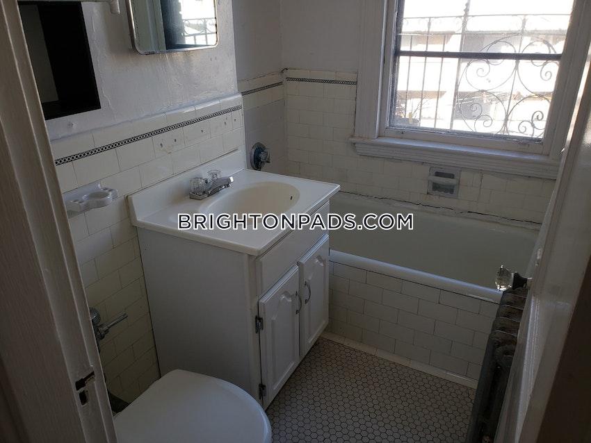 BOSTON - BRIGHTON - CLEVELAND CIRCLE - Studio , 1 Bath - Image 5