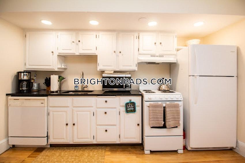 BOSTON - BRIGHTON - CLEVELAND CIRCLE - 1 Bed, 1 Bath - Image 6