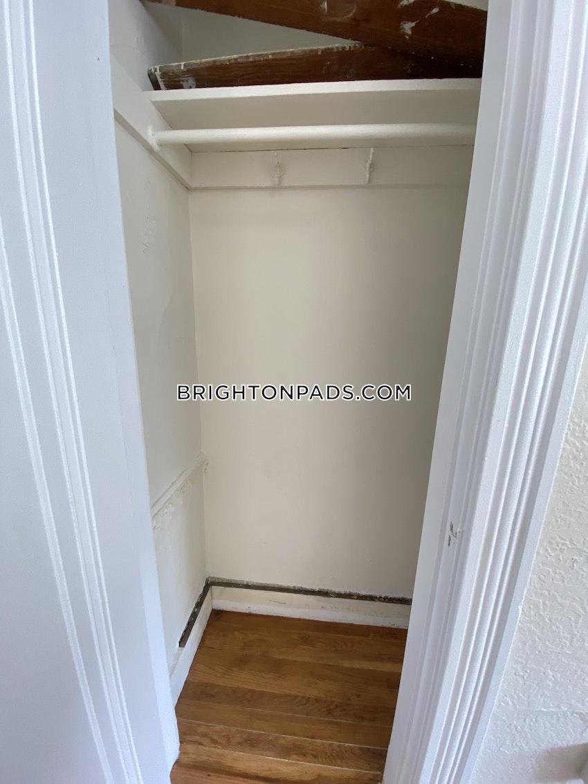 BOSTON - BRIGHTON - CLEVELAND CIRCLE - 1 Bed, 1 Bath - Image 10