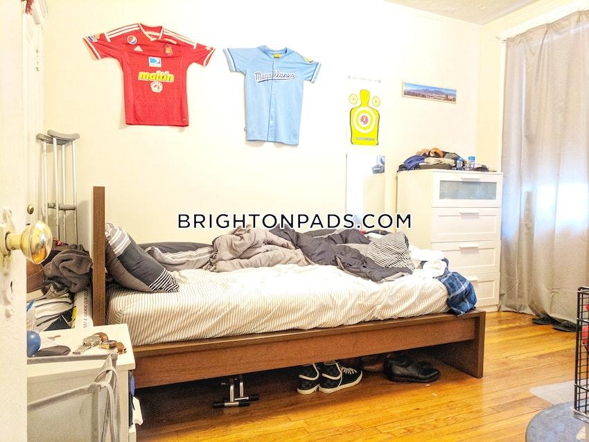 BOSTON - BRIGHTON - CLEVELAND CIRCLE - 2 Beds, 1 Bath - Image 6