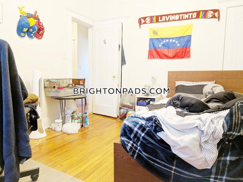 BOSTON - BRIGHTON - CLEVELAND CIRCLE - 2 Beds, 1 Bath - Image 5