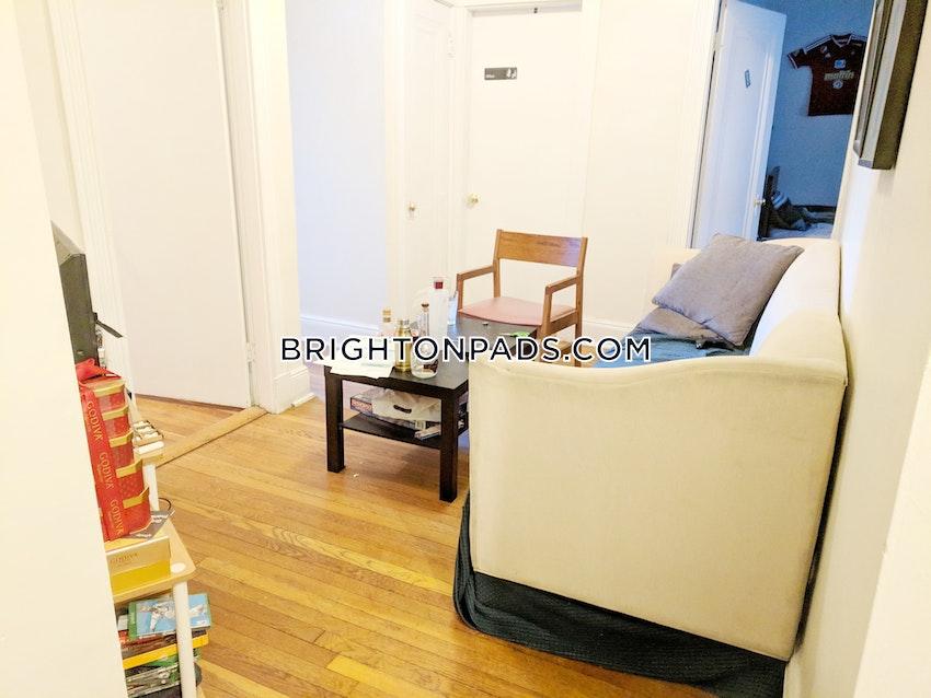 BOSTON - BRIGHTON - CLEVELAND CIRCLE - 2 Beds, 1 Bath - Image 4