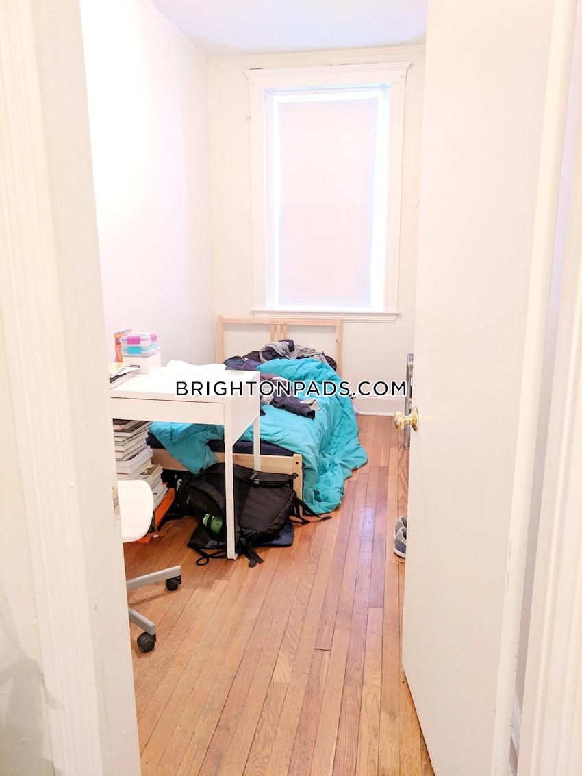BOSTON - BRIGHTON - CLEVELAND CIRCLE - 2 Beds, 1 Bath - Image 9