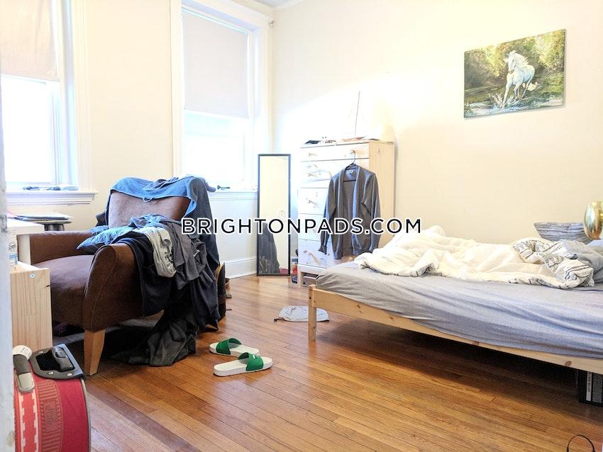 BOSTON - BRIGHTON - CLEVELAND CIRCLE - 2 Beds, 1 Bath - Image 3