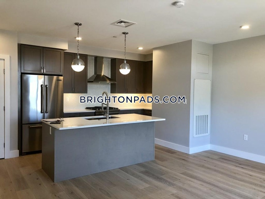 BOSTON - BRIGHTON - CLEVELAND CIRCLE - 2 Beds, 2 Baths - Image 17