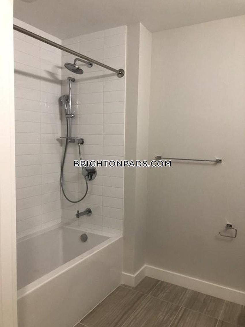 BOSTON - BRIGHTON - CLEVELAND CIRCLE - 2 Beds, 2 Baths - Image 9