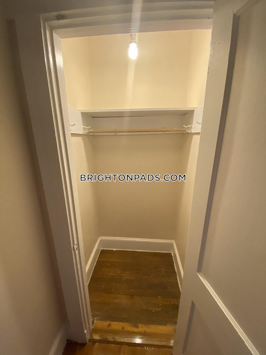 BOSTON - BRIGHTON - CLEVELAND CIRCLE - 1 Bed, 1 Bath - Image 14