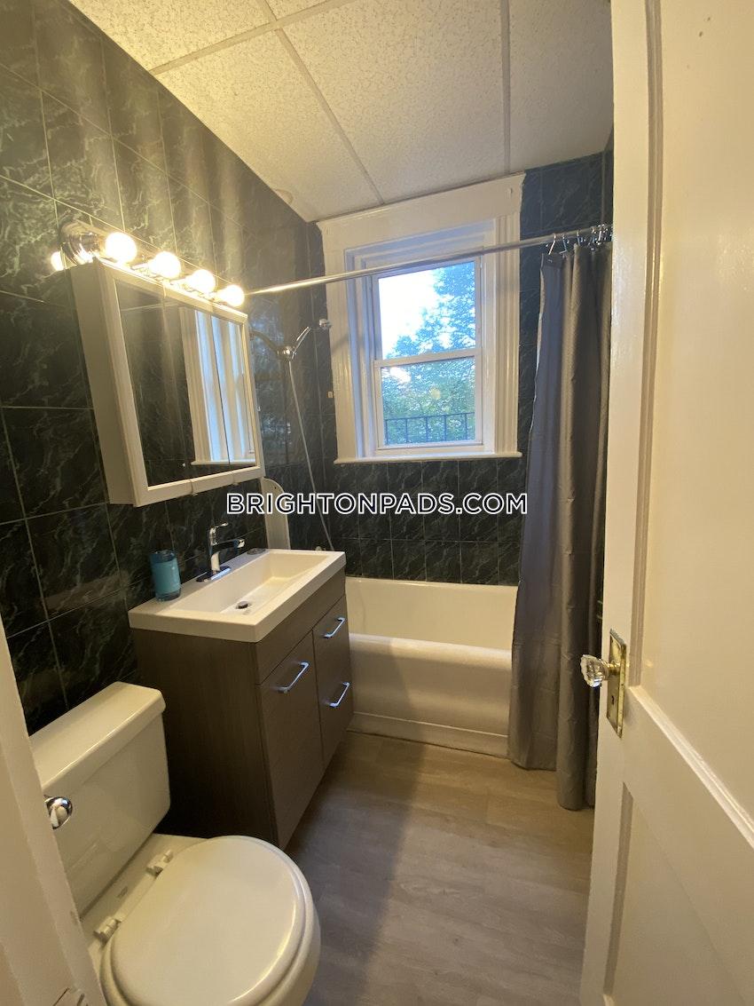 BOSTON - BRIGHTON - CLEVELAND CIRCLE - 1 Bed, 1 Bath - Image 26