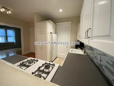 Cleveland Circle - Brighton, Boston, MA - 1 Bed, 1 Bath - $1,750 - ID#3820225