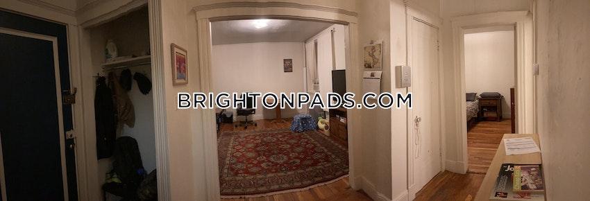 BOSTON - BRIGHTON - CLEVELAND CIRCLE - 1 Bed, 1 Bath - Image 8