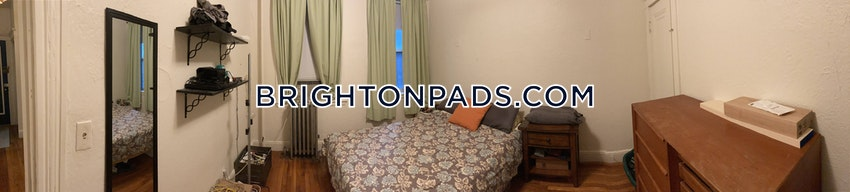 BOSTON - BRIGHTON - CLEVELAND CIRCLE - 1 Bed, 1 Bath - Image 7