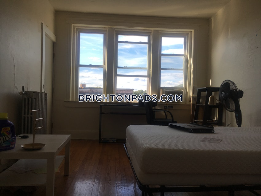 BOSTON - BRIGHTON - CLEVELAND CIRCLE - 2 Beds, 1 Bath - Image 7