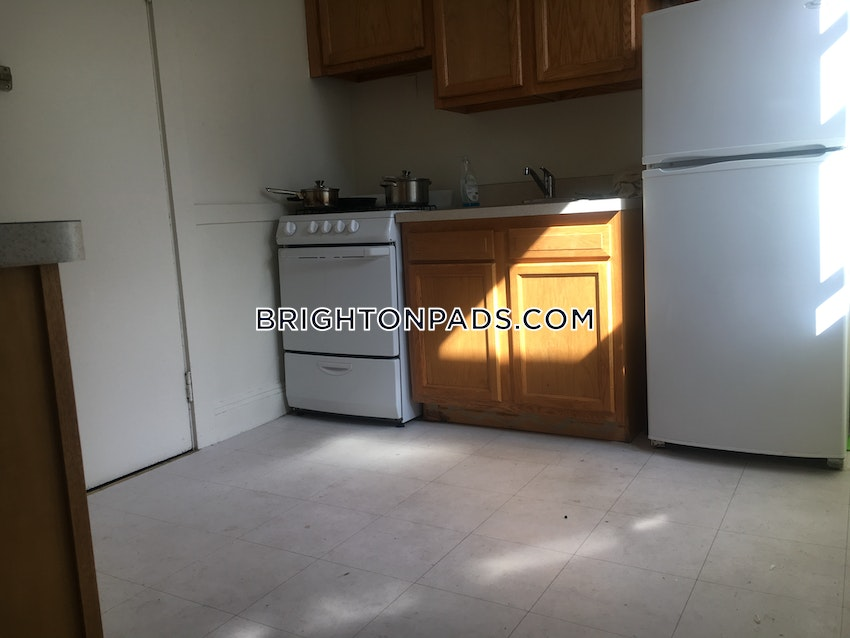 BOSTON - BRIGHTON - CLEVELAND CIRCLE - 2 Beds, 1 Bath - Image 8
