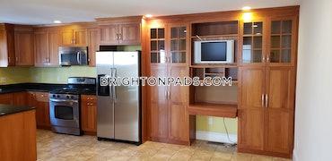 Oak Square - Brighton, Boston, MA - 5 Beds, 2 Baths - $5,800 - ID#3822162