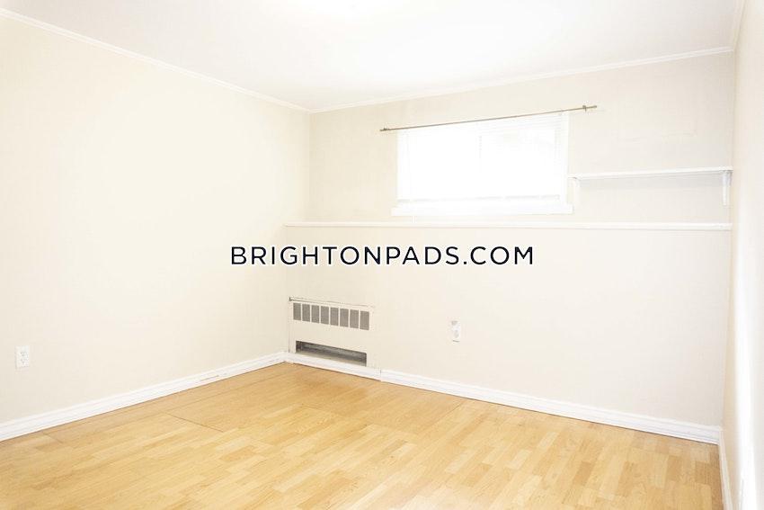 BOSTON - BRIGHTON - CLEVELAND CIRCLE - 3 Beds, 1 Bath - Image 5