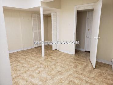Allston/Brighton Border, Boston, MA - 1 Bed, 1 Bath - $1,600 - ID#3818010