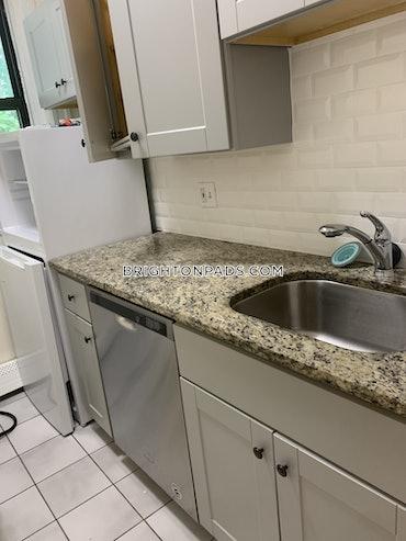 Boston College - Brighton, Boston, MA - 1 Bed, 1 Bath - $1,850 - ID#3823375
