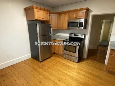 Cleveland Circle - Brighton, Boston, MA - 1 Bed, 1 Bath - $1,800 - ID#3812958
