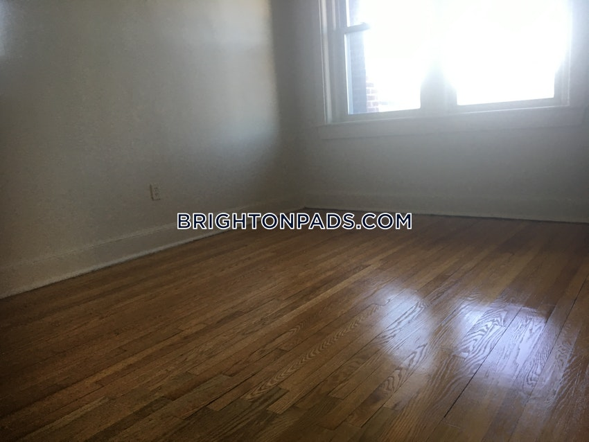 BOSTON - BRIGHTON - CLEVELAND CIRCLE - 2 Beds, 1 Bath - Image 2