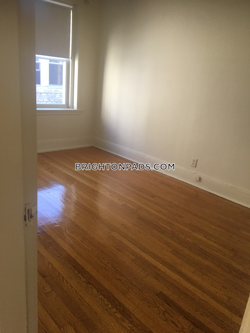 BOSTON - BRIGHTON - CLEVELAND CIRCLE - 2 Beds, 1 Bath - Image 1